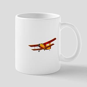 Antonov An-2 c Mugs
