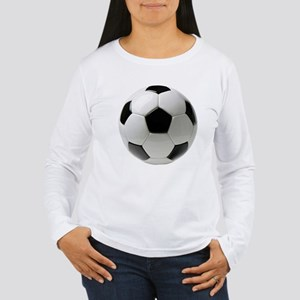 Royal Products Women's Long Sleeve T-Shirt