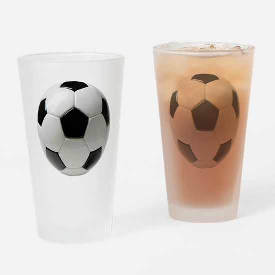 Royal Products Drinking Glass