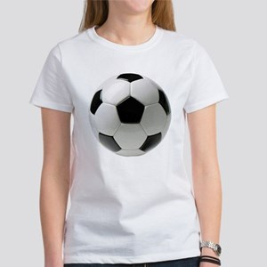 Royal Products Women's T-Shirt
