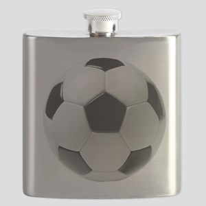 Royal Products Flask