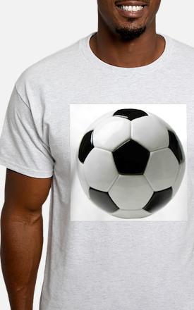 Royal Products T-Shirt