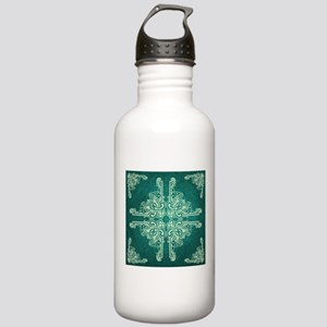 SPRUCE Stainless Water Bottle 1.0L