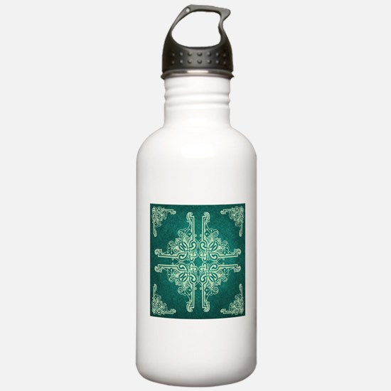 SPRUCE Water Bottle