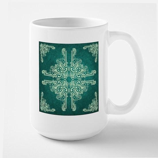 SPRUCE Large Mug