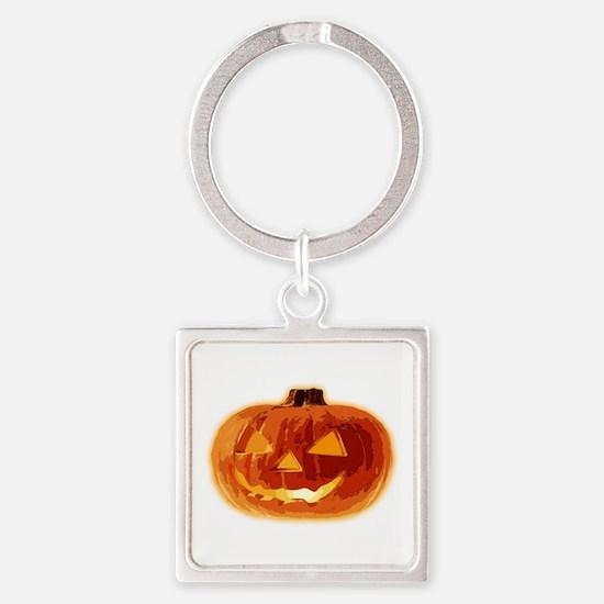 Halloween01LN Keychains