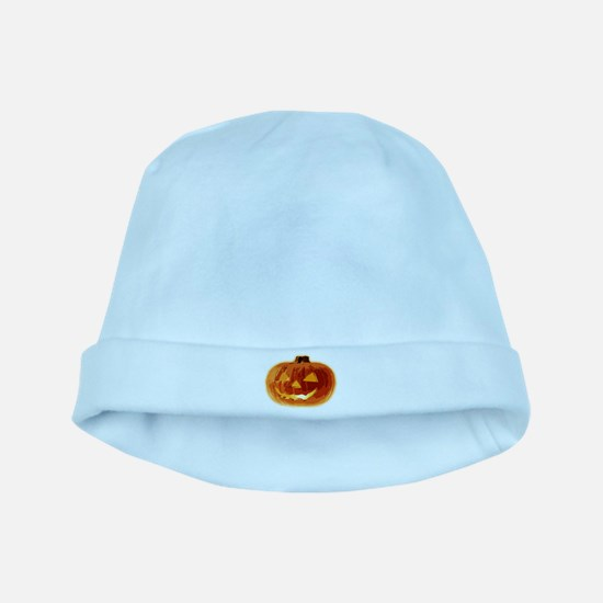 Halloween01LN baby hat