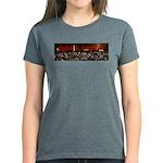 Habeas Corpses Women's Dark T-Shirt