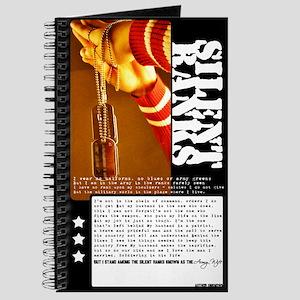 Silent Ranks Journal