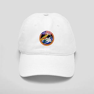 STS-57 Endeavour Cap