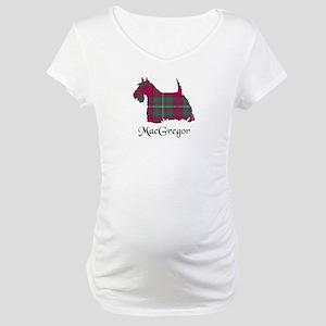 Terrier - MacGregor Maternity T-Shirt
