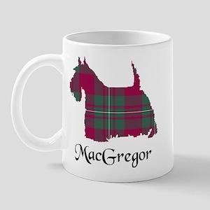 Terrier - MacGregor Mug