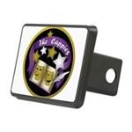 Cappies-ColorLogo.png Hitch Cover