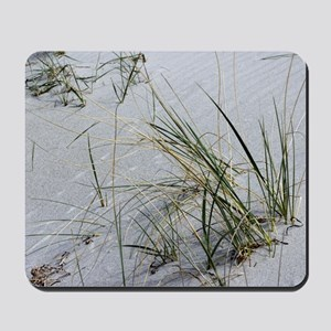 Beach001 Mousepad