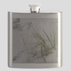 Beach001 Flask