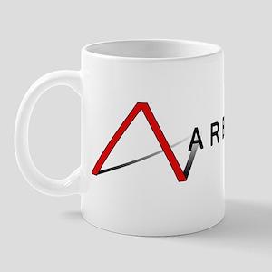 Arbitrary Mug