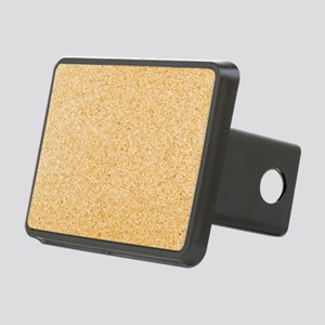 Corkboard Rectangular Hitch Cover