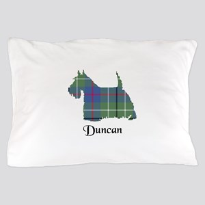 Terrier - Duncan Pillow Case