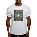 Karsus Fero T-Shirt