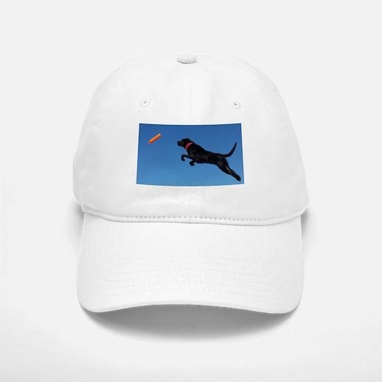 I can fly! Baseball Baseball Baseball Cap