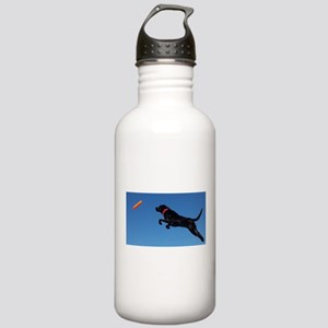 I can fly! Water Bottle
