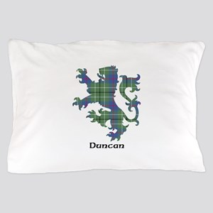 Lion - Duncan Pillow Case