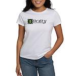 O'Baby Women's T-Shirt