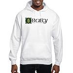 O'Baby Hooded Sweatshirt
