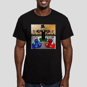 The Puppet Master T-Shirt