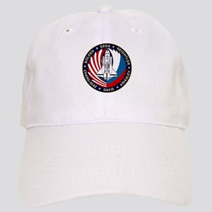 STS-60 Discovery Cap