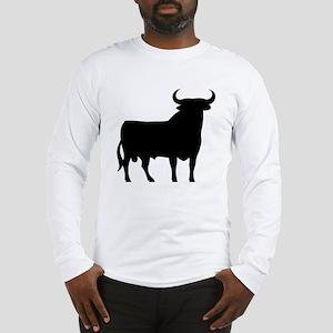 toro Long Sleeve T-Shirt