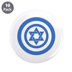 Captain Israel 3.5