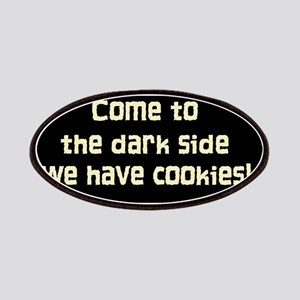 The Dark Side Patches