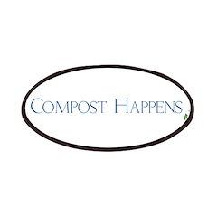 Compost Happens Patches