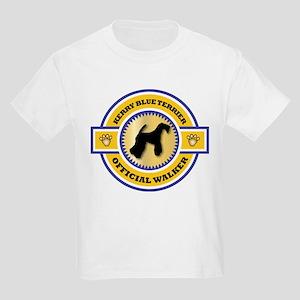 Kerry Walker Kids T-Shirt