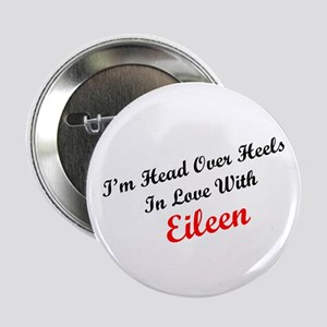 In Love with Eileen Button