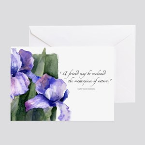 Masterpiece Thinking of You Cards (Pk of 10)