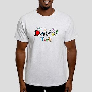 Dental tech 2 T-Shirt