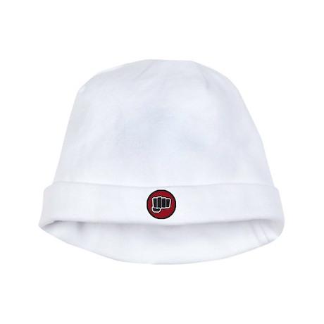 592393bc940 Detroit Diesel Power - baby hat by DetroitDieselPower