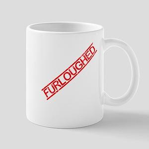 Furloughed Mugs