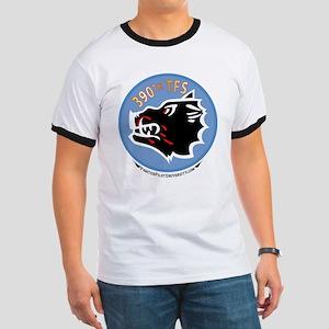 390th TFS T-Shirt