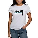 ferret wrd T-Shirt