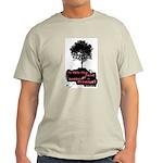 Land of Broken Dreams | Light T-Shirt