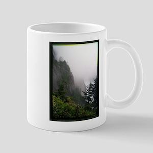 Oregon Coast Mugs
