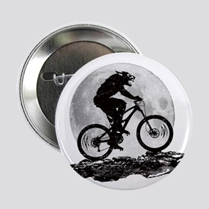 "Howl at the Moon 2.25"" Button"