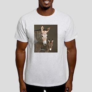 inthebarnfav T-Shirt