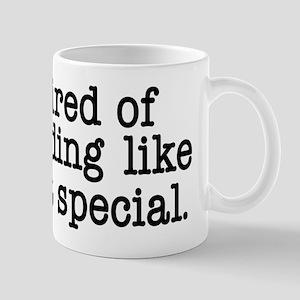 I'm Special Mug