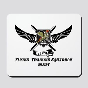 459th FTS Mousepad