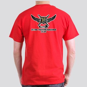 459th FTS Dark T-Shirt