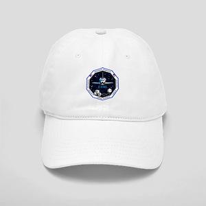STS-73 Columbia Cap